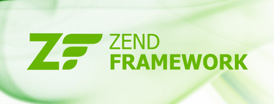 Benefits of Zend Framework